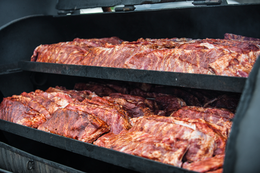 BBQ-Ribs-Smoking-DSC_6544