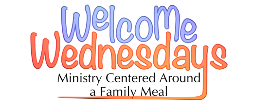 Welcome Wednesdays Logo@1x