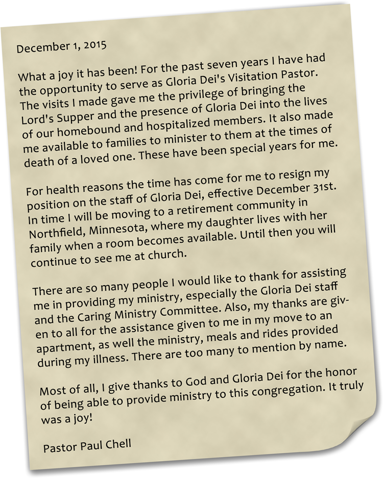 Letter-From-Paul-Chell